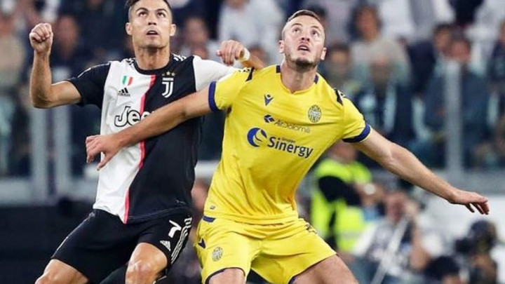 """Di Marzio """"časti"""" sa još jednim velikim transferom u Seriji A"""