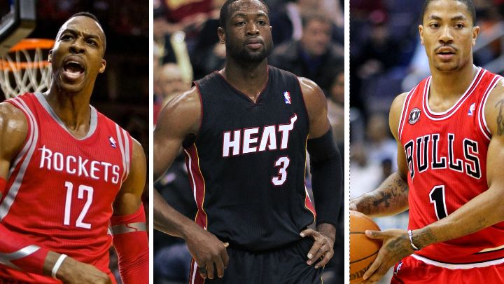 NBA zvijezde voze automobile vrijedne i milione dolara