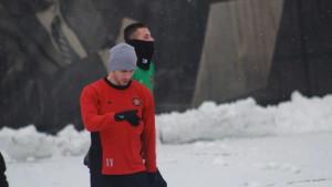 FK Sloboda u generalci protiv gradskog rivala, u Međugorju bar dva duela