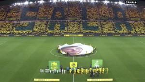 U čast Emiliana Sala: Sve ulaznice za meč Nantes-Nimes će koštati devet eura