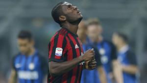 Interu slijedi kazna, Spalletti dobro prošao, Milan plaća 10.000 eura
