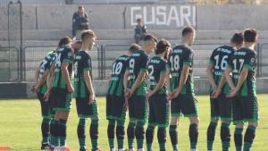 FK Rudar Kakanj dogovorio prvo pojačanje za proljeće