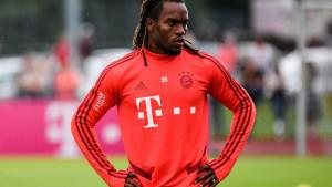 Renato Sanches: Bayern me natjerao da idem na posudbu u Swansea iako ja to nikako nisam htio