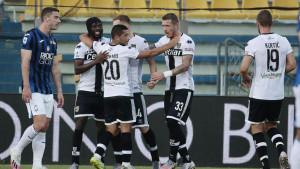 Parma ima novog većinskog vlasnika