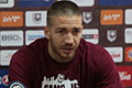 Stepanov: Šampion je šampion, i to treba respektovati