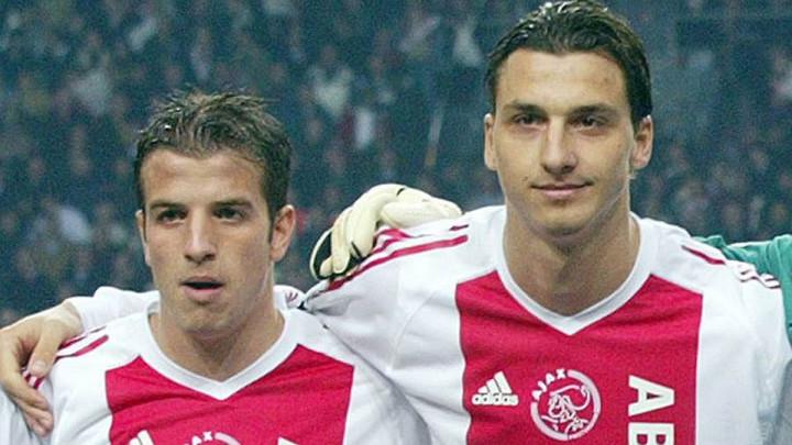 """""""Kao dijete sam živio u kamp prikolici, Ibrahimović mi je rekao da će mi polomiti noge kad me vidi"""""""