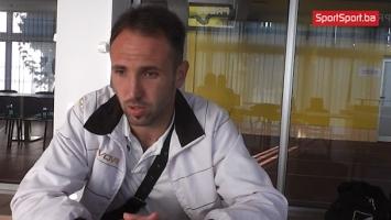 Muharemović: Nepoznanica smo i možemo iznenaditi