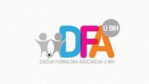 Kreće novo izdanje DFA lige za regiju Mostara