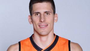 Đurasović nastavlja karijeru u Francuskoj