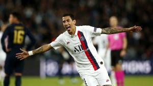 PSG potopio Real Madrid, hrabra Zvezda bez dobrog rezultata u Minhenu