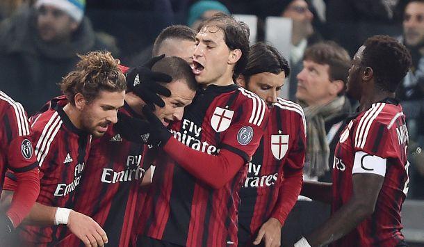 Ancelotti i Verratti želje budućeg vlasnika Milana
