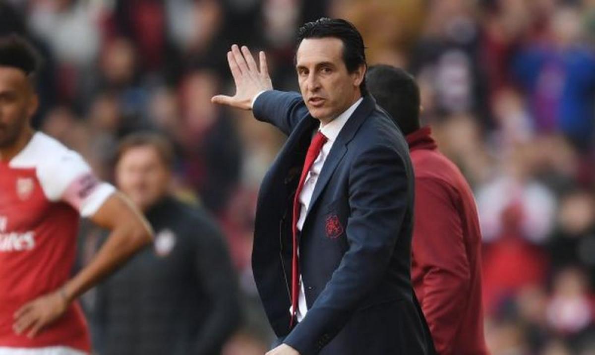 Englezi otkrivaju: Sedam kanditata je pored Emeryja bilo u konkurenciji za preuzimanje Arsenala