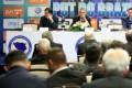 FSBiH: Nije bilo nikakvih spektakularnih upada SIPA-e