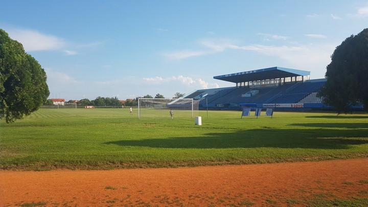 Stadioni u Bijeljini i Mostaru dobijaju reflektore