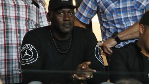 Jordan upozorava: NBA je u velikim problemima zbog stvaranja super ekipa