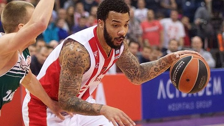 Sacramento Kingsi uručili otkaz Williamsu