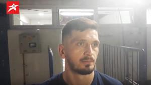 Ermin Zec: Znali smo da ćemo pobijediti, moglo je biti i više...