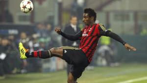"""Bivši igrač Milana u 32. godini nogometu rekao zbogom: """"Najteža odluka u životu"""""""