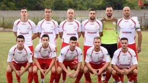 Odlične vijesti iz Čitluka: Fudbaler Brotnja se oporavio od koronavirusa
