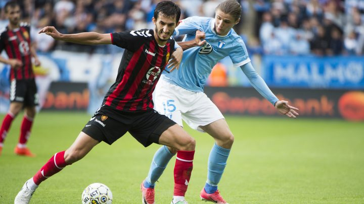 UEFA kaznila Vardar sa 55.000 eura