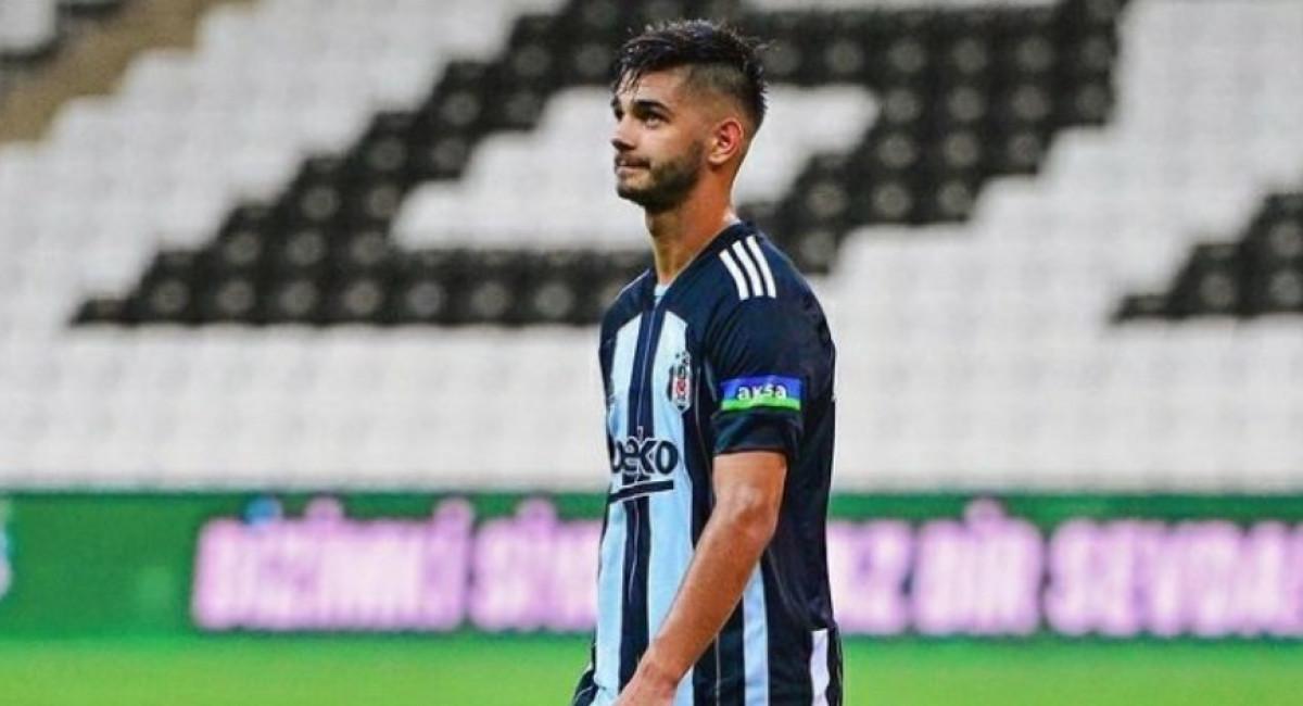 Ajdin Hasić će birati između dva kluba