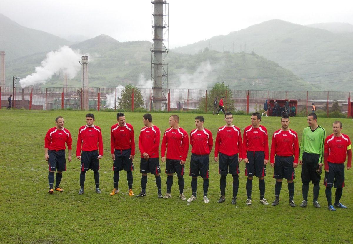 Pet klubova iz Zenice: NK Borac iz Tetova potvrdio učešće u Kantonalnoj ligi ZDK