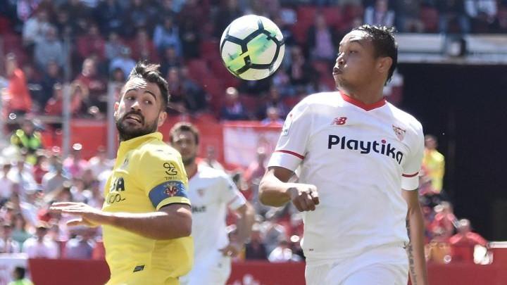 Sevilla odigrala još jedan meč za pamćenje