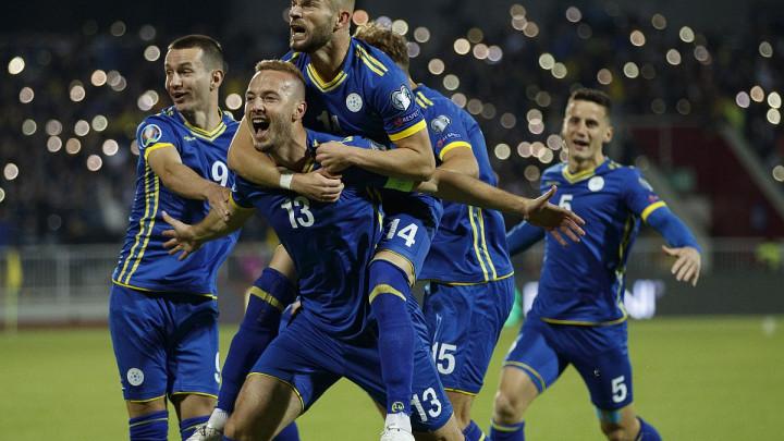 Trenutak istine za Kosovo i Srbiju