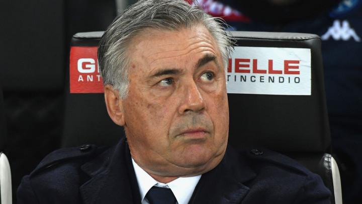 Ancelotti će imati nestvarnu platu, samo jedna stvar mu donosi dodatnih 2.5 miliona funti