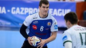 Halil Jaganjac se vraća u Hrvatsku, ali ne u Zagreb