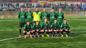 FK Budućnost Banovići dovela kapitena Lokomotive iz Miričine