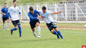 Radnik poslije penala izbacio Famos i plasirao se u finale