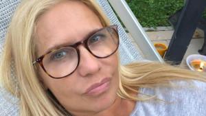Icardi objavio novu fotografiju, komentar Wandine mame govori mnogo toga