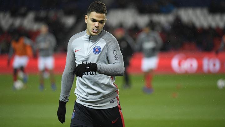 Aulas: Volio bih da se Ben Arfa vrati u Lyon