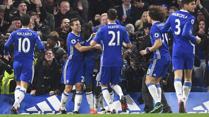 Chelsea dobio dozvolu za obnovu Stamford Bridgea
