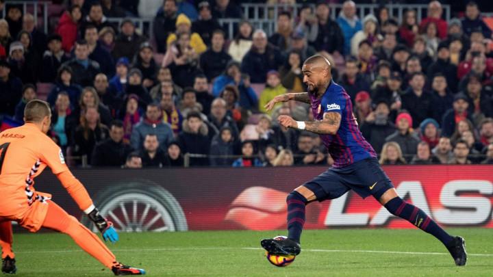 Noćna mora za Boatenga: Opljačkali mu kuću, pa ga onda kritikovao Lionel Messi