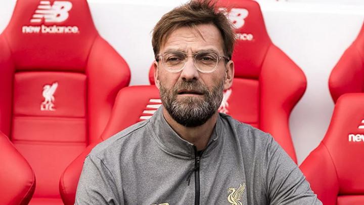 Klopp će voditi jednu ekipu Liverpoola, a ko će voditi drugu?
