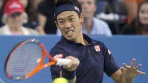 Nishikori najavio povratak tenisu i to na Challengeru