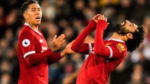 Liverpool standardno: Pobijedi City, pa izgubi od Swanseaja