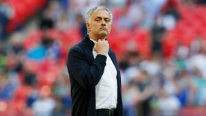 Zahvaljujući Mourinhu, United je jedini tim koji ima dva igrača u postavi najgorih pojačanja sezone