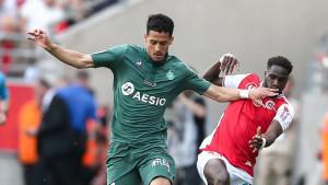 Arsenal dovodi supertalentovanog stopera, Tottehnam kvari posao