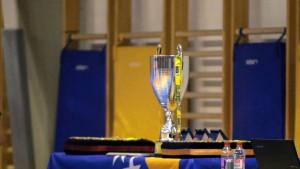 SportSport.ba kviz: Koliko poznajete domaću košarku?