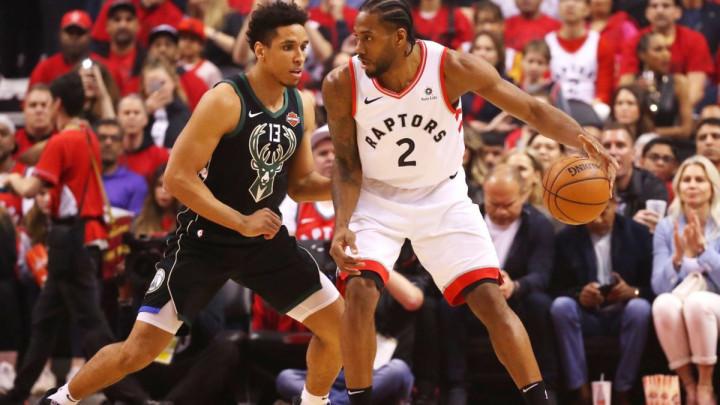 Bivši košarkaš Raptorsa zna gdje će Kawhi nastaviti karijeru