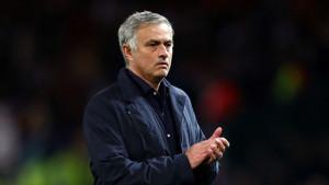 Mourinho bijesan: To nisu moji izvještaji, posljednji sam napisao u sezoni 1999/2000