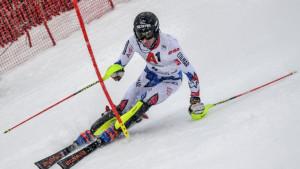 Wengen ostaje u kalendaru Svjetskog kupa za skijaše