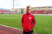 Danilović: Pravo slavlje počinje onda kada dignemo trofej
