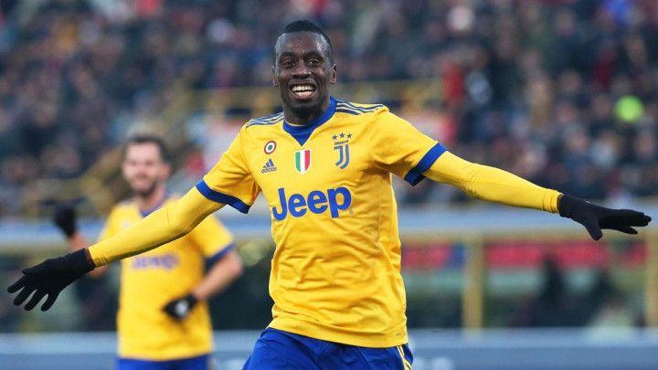 FS Italije kaznio Veronu zbog rasističkog skandiranja Matuidiju