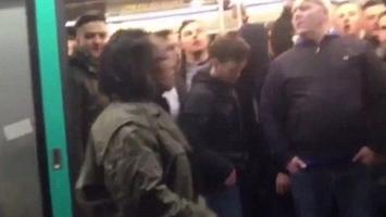 Navijačima Chelseaja počelo suđenje zbog rasizma