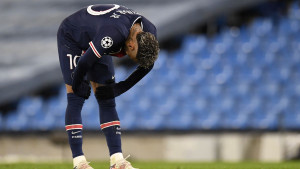 Neymar je izabrao igrača iz snova s kojim želi igrati, nije Messi u pitanju!