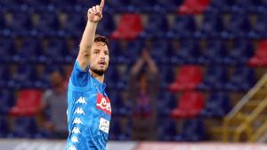 Roma kreće u veliki šoping: Tri fudbalera na meti Vučice